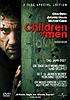 Demo dvd children